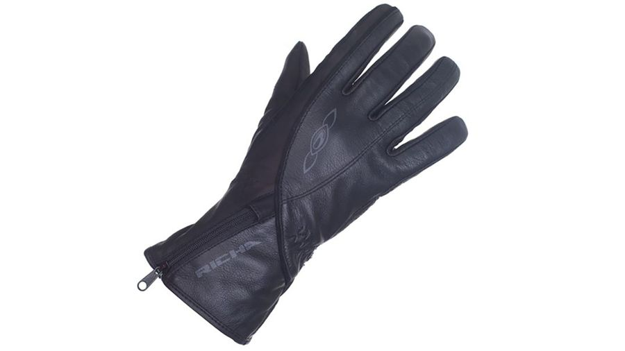 Richa Summer Lilly leather gloves