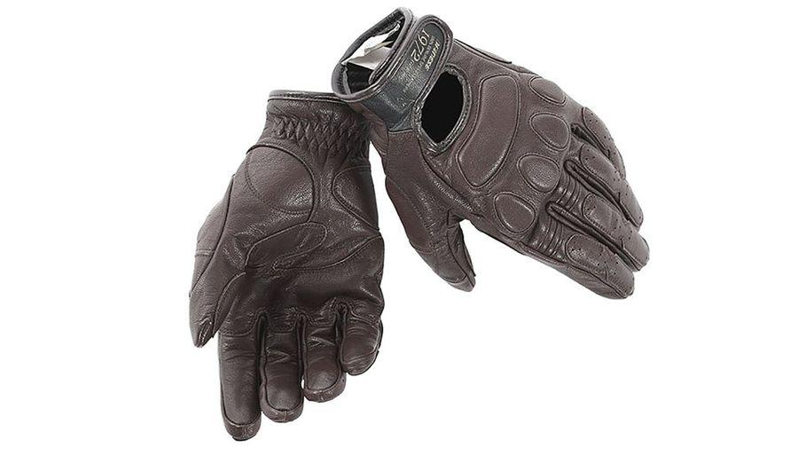 Dainese Blackjack glove