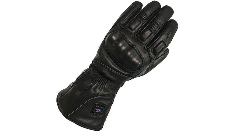 Gerbing MicroWirePRO XRL Hybrid gloves