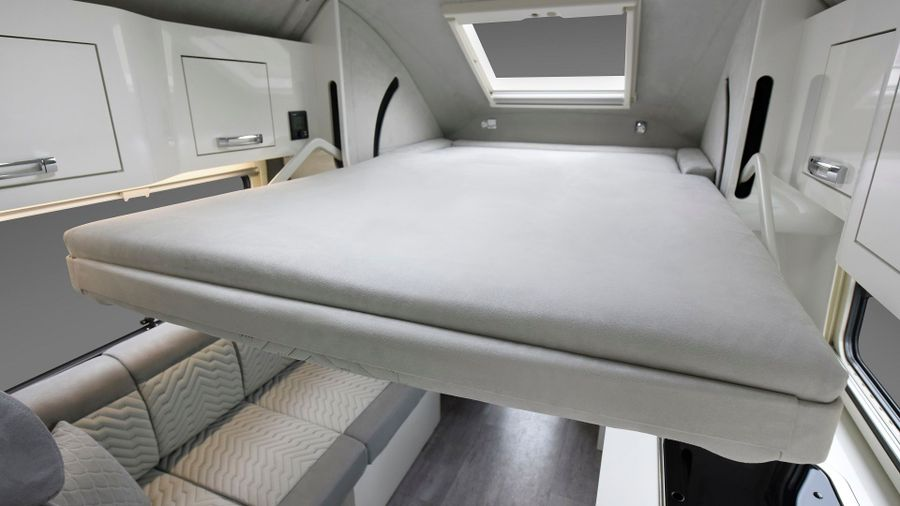 Fantastic Which Motorhome Layout Is Best For Me Auto Trader Uk Caraccident5 Cool Chair Designs And Ideas Caraccident5Info