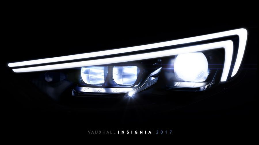 Led Headlights For Cars >> What Are Led And Xenon Car Lights Auto Trader Uk