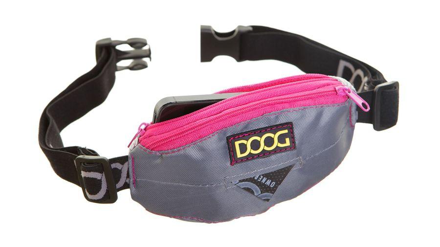 Doog bag