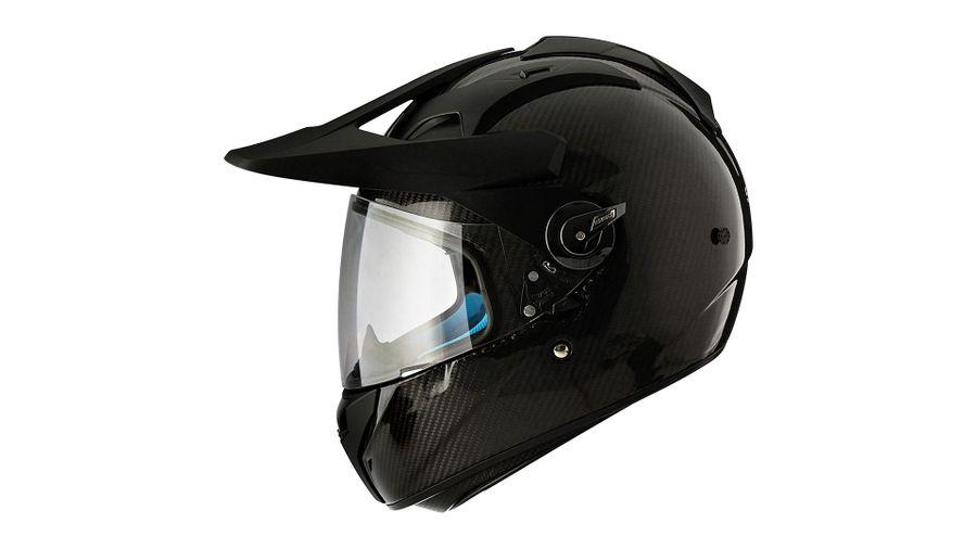 SHARK-Explore-R-Helmet