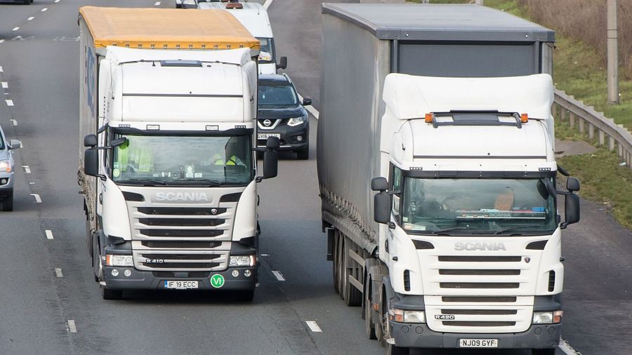 4 Ways to Keep the Cost of Your Fleet Down