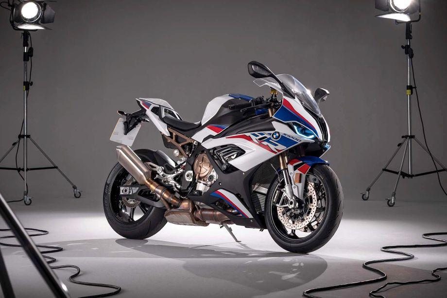 bmw-s1000rr review