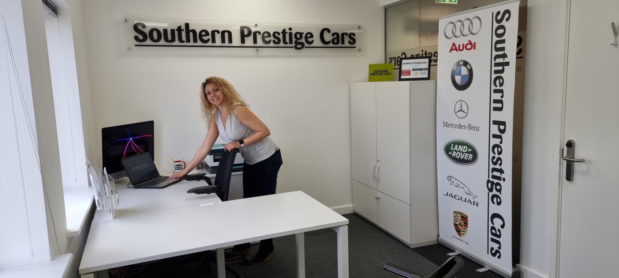 Southern Prestige Cars Bristol Car Dealership In Bristol Autotrader
