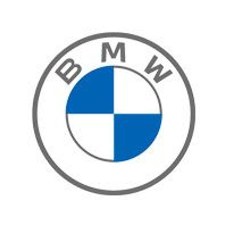 BMW-BIKES logo