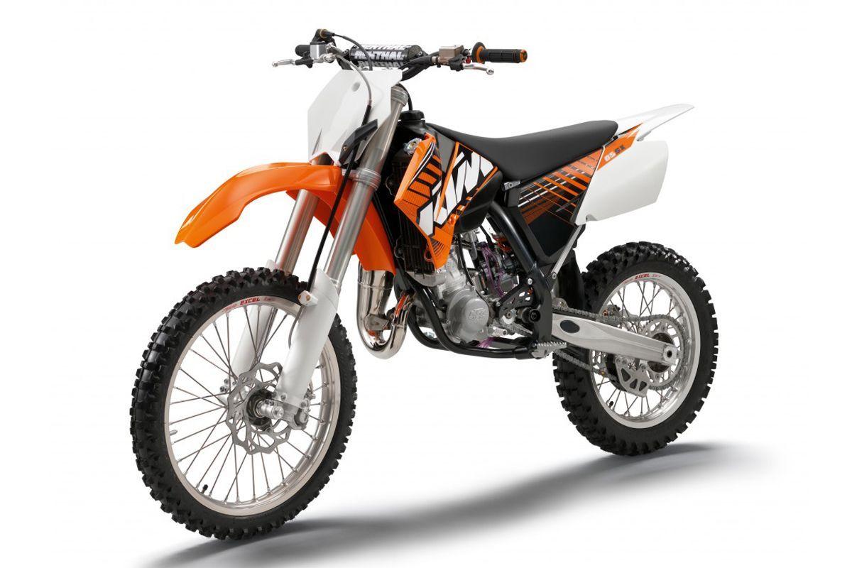 new ktm 250 sx sx small wheel for sale on auto trader bikes