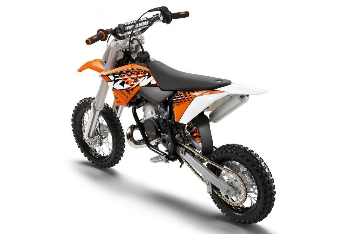 50cc Moto Ktm Ide Dimage De 2006 Honda Pit Bike New 50 Sx For Sale On Auto Trader Bikes