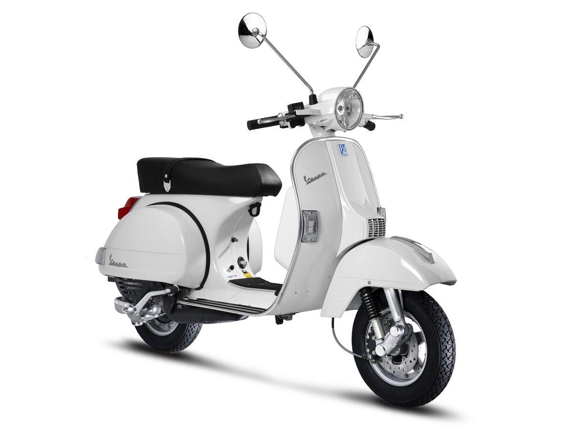 new piaggio vespa px 150 for sale on auto trader bikes