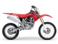 Honda CRF150RB