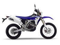 Autotrader Co Uk Bikes Motorcycles Yamaha Majesty