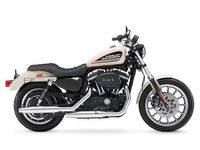 Harley-Davidson motorcycles for sale | New and used Harley-Davidson motorbikes | Auto Trader Bikes
