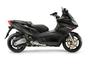 new aprilia srv 850 850 for sale on auto trader bikes. Black Bedroom Furniture Sets. Home Design Ideas
