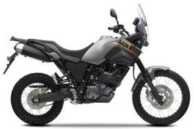 new yamaha xt660z tenere for sale on auto trader bikes. Black Bedroom Furniture Sets. Home Design Ideas