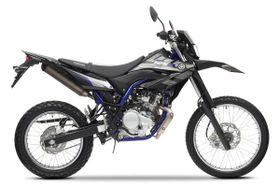 new yamaha wr125r r for sale on auto trader bikes. Black Bedroom Furniture Sets. Home Design Ideas