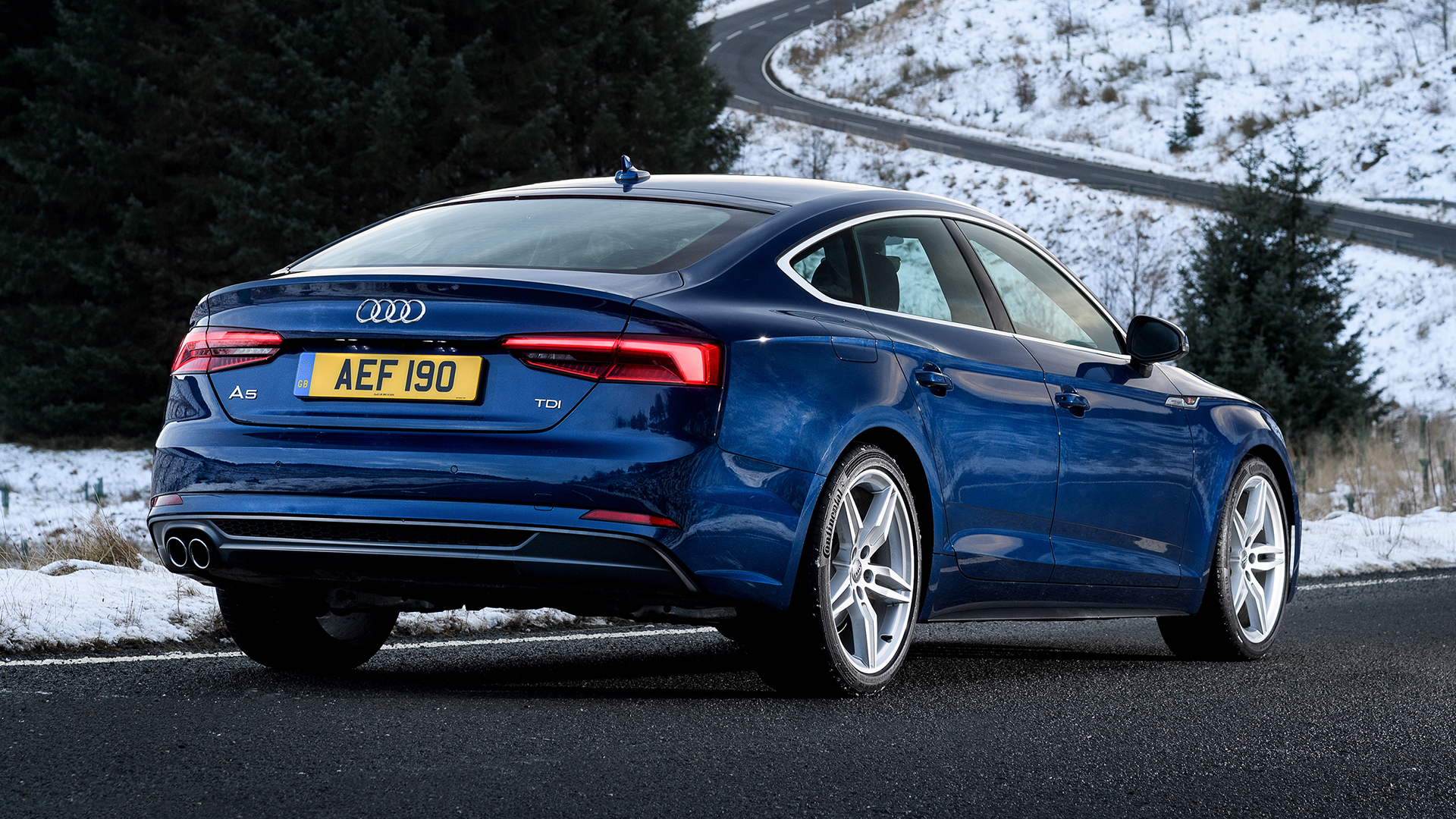 New & used Audi A9 cars for sale | Auto Trader | audi a5 coupe used cars for sale