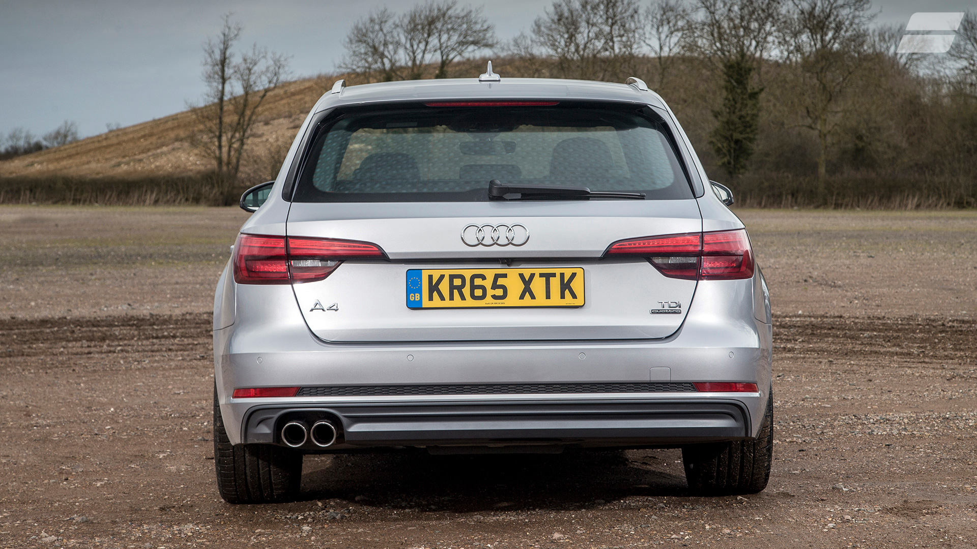 New Used Audi A4 Avant Cars For Sale Auto Trader