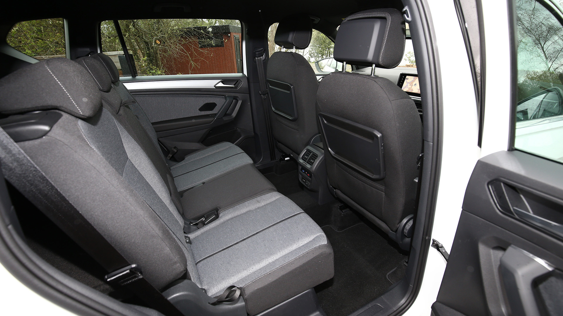 New Used Seat Cars For Sale Auto Trader