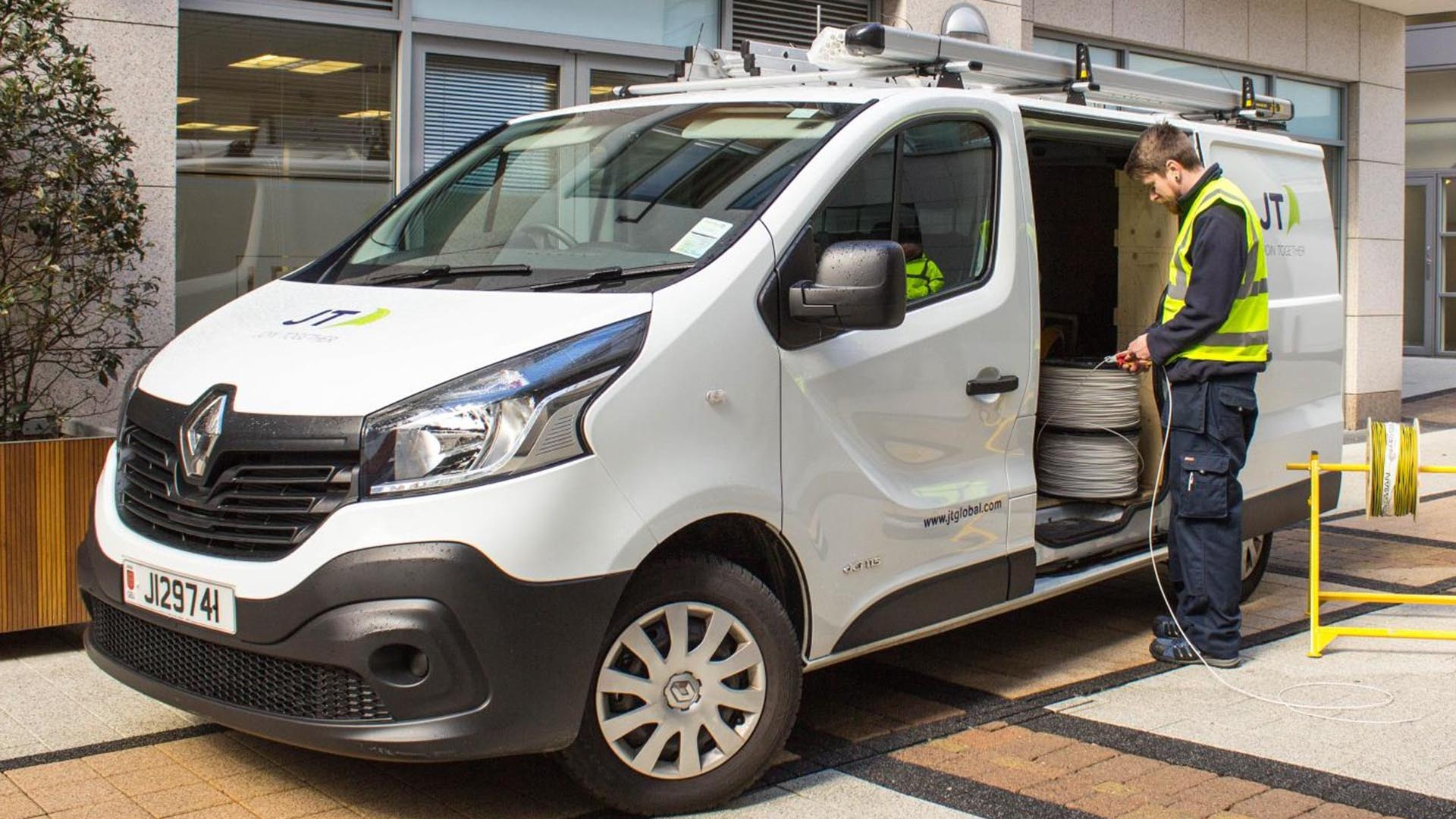 2014 Renault Master used vans for sale on Auto Trader UK
