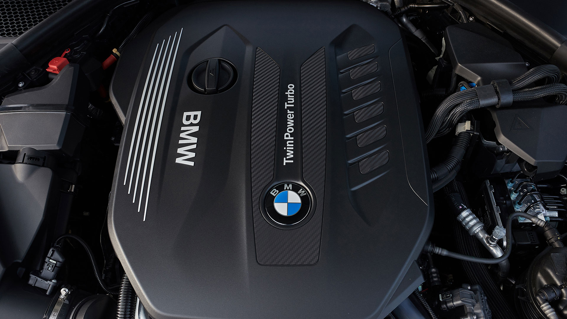 New & used BMW cars for sale | Auto Trader
