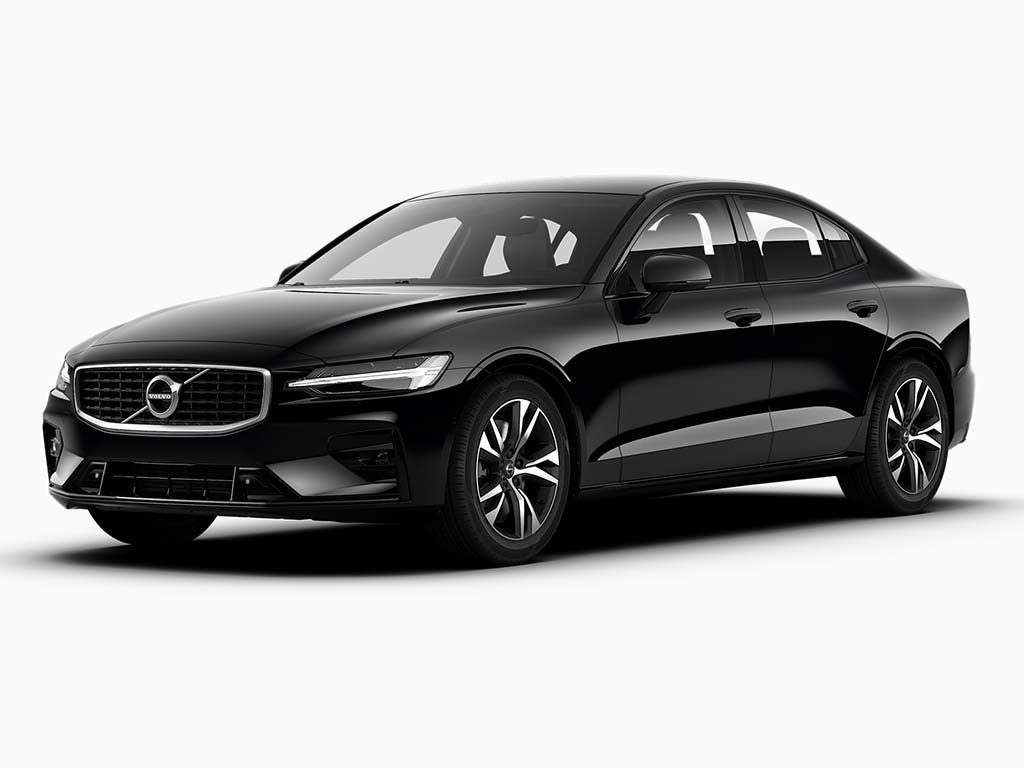 New Used Volvo Cars For Sale Autotrader