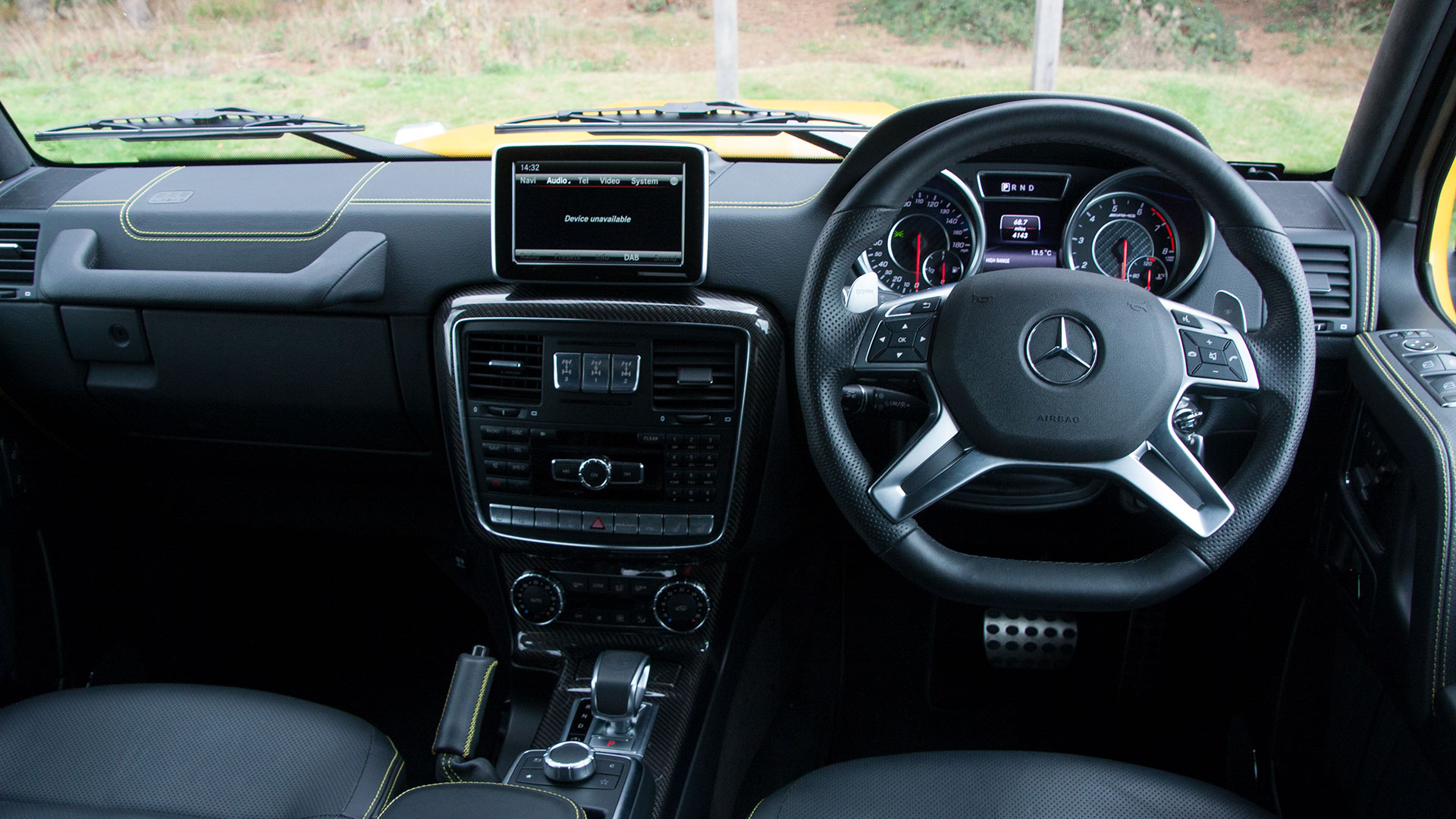 New & used Mercedes-Benz G Class cars for sale | Auto Trader