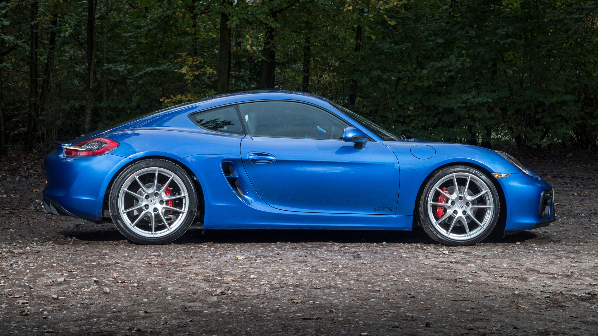 New Used Porsche Cayman Cars For Sale Autotrader