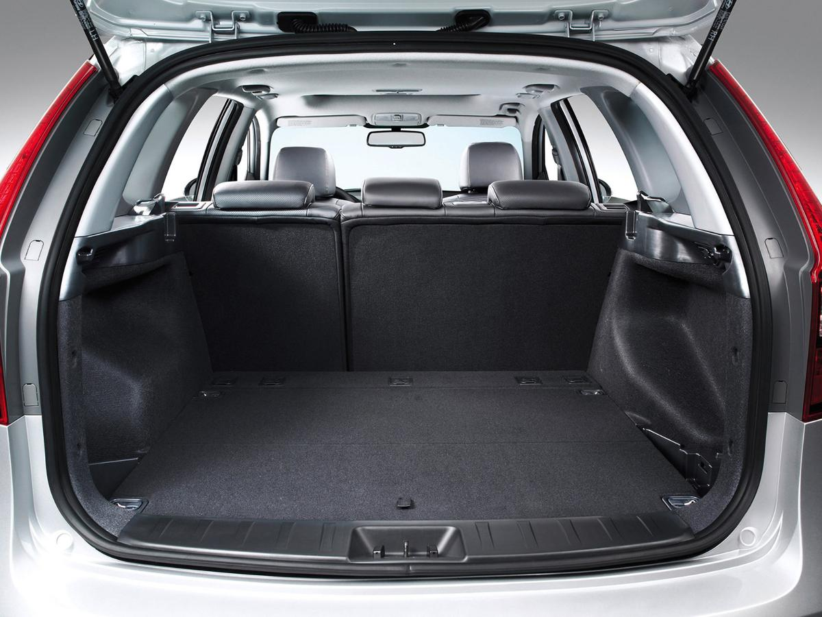 Hyundai I30 N Performance for Sale | Autotrader