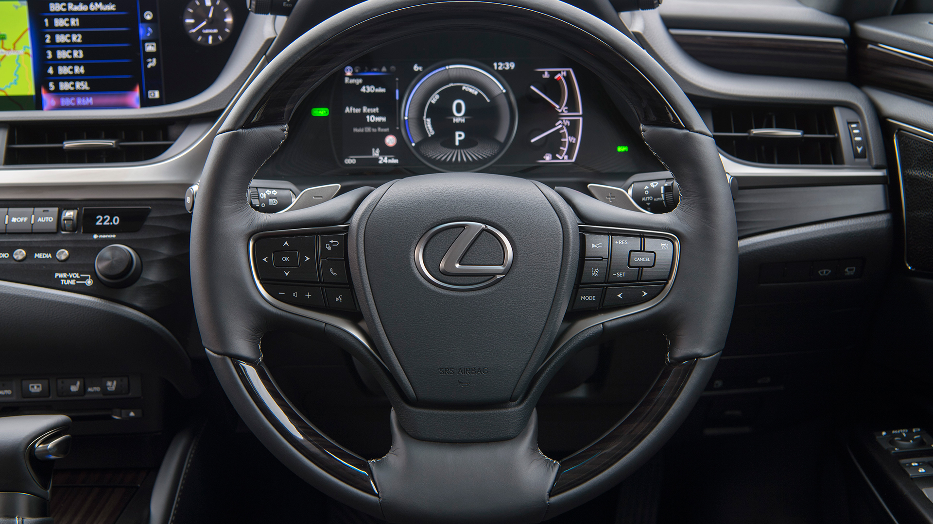 New & used Lexus Es 300h cars for sale   Auto Trader