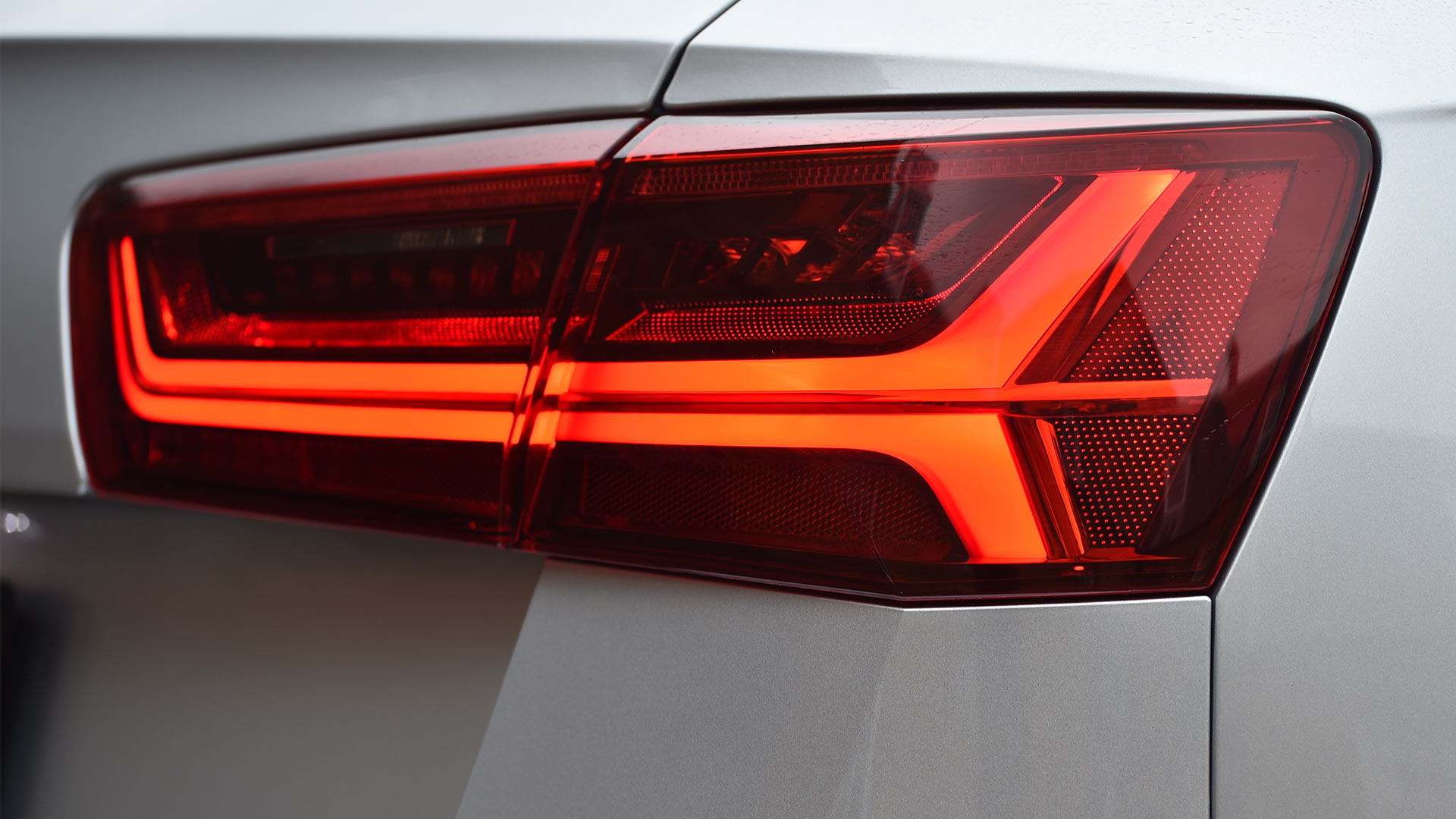 New Used Audi A6 Avant Cars For Sale Auto Trader