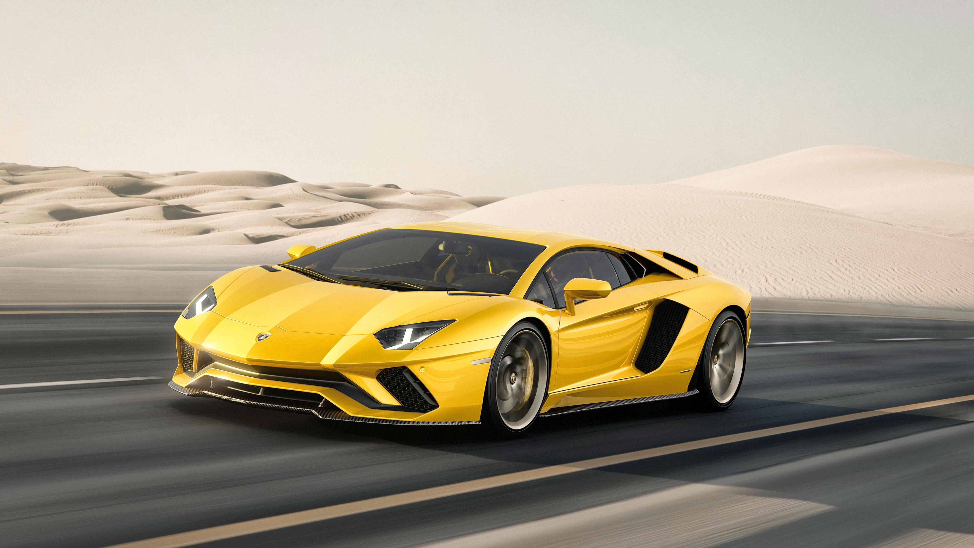 New Used Lamborghini Aventador Cars For Sale Autotrader