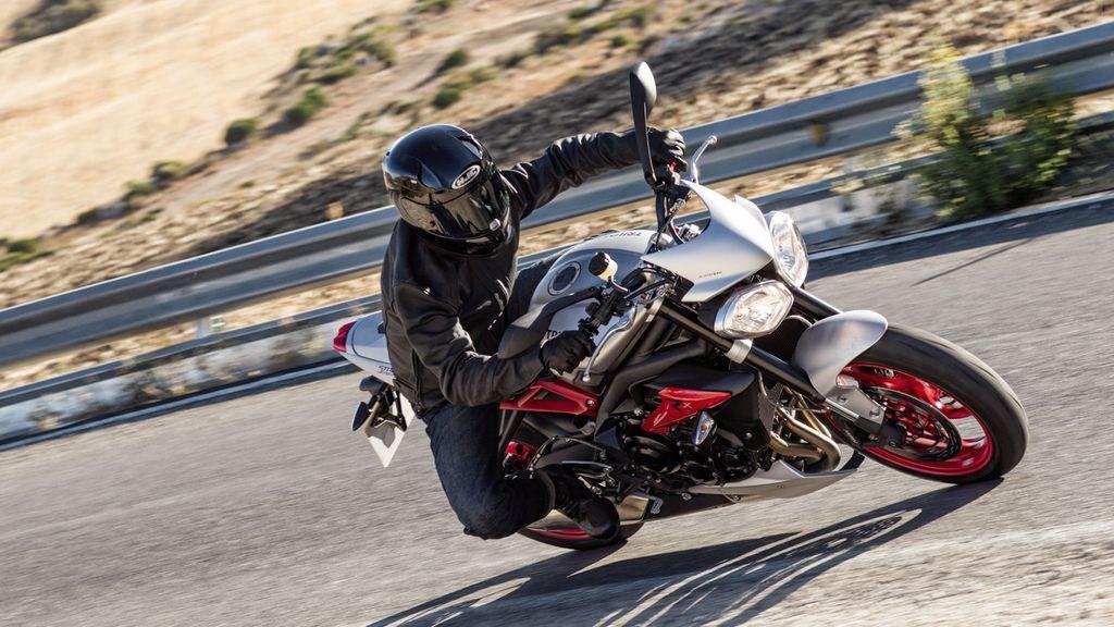 omurtlak12: autotrader motorcycles