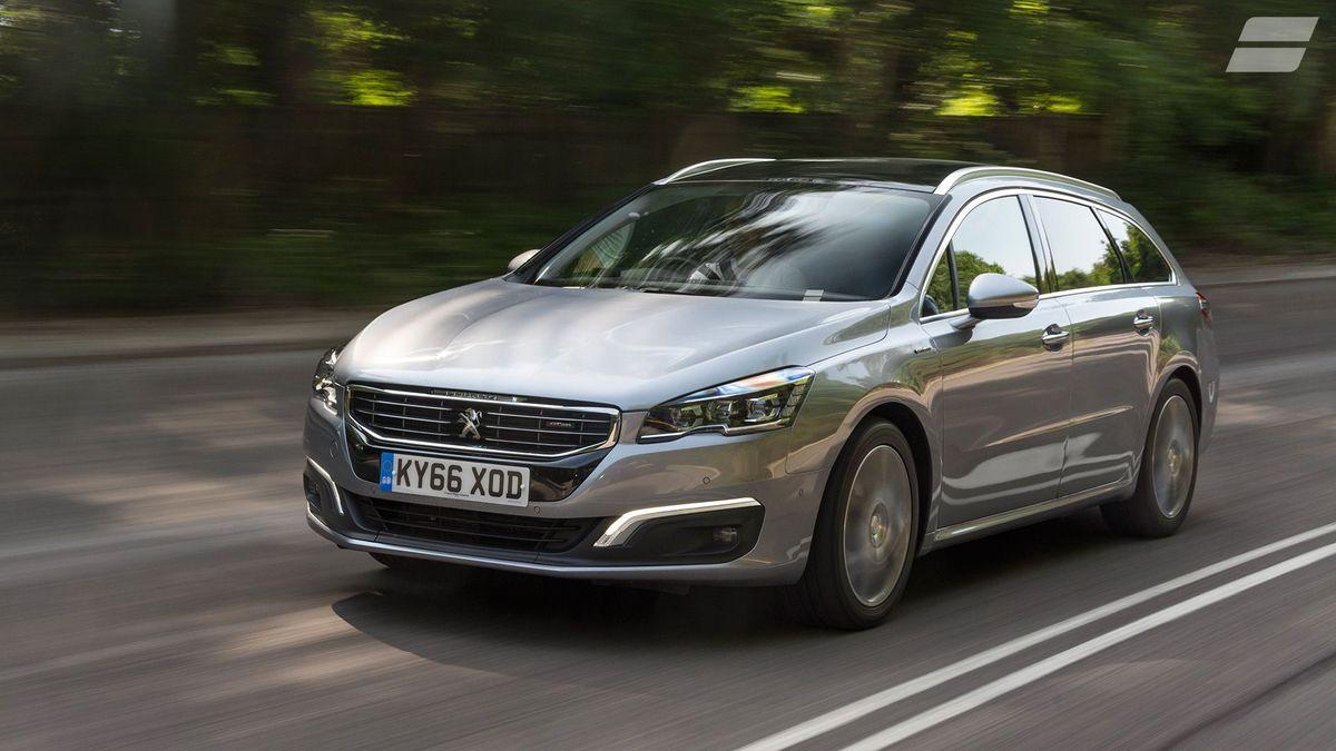 Yout Skip Navigat Handleiding Peugeot 508 — Scottbinsack