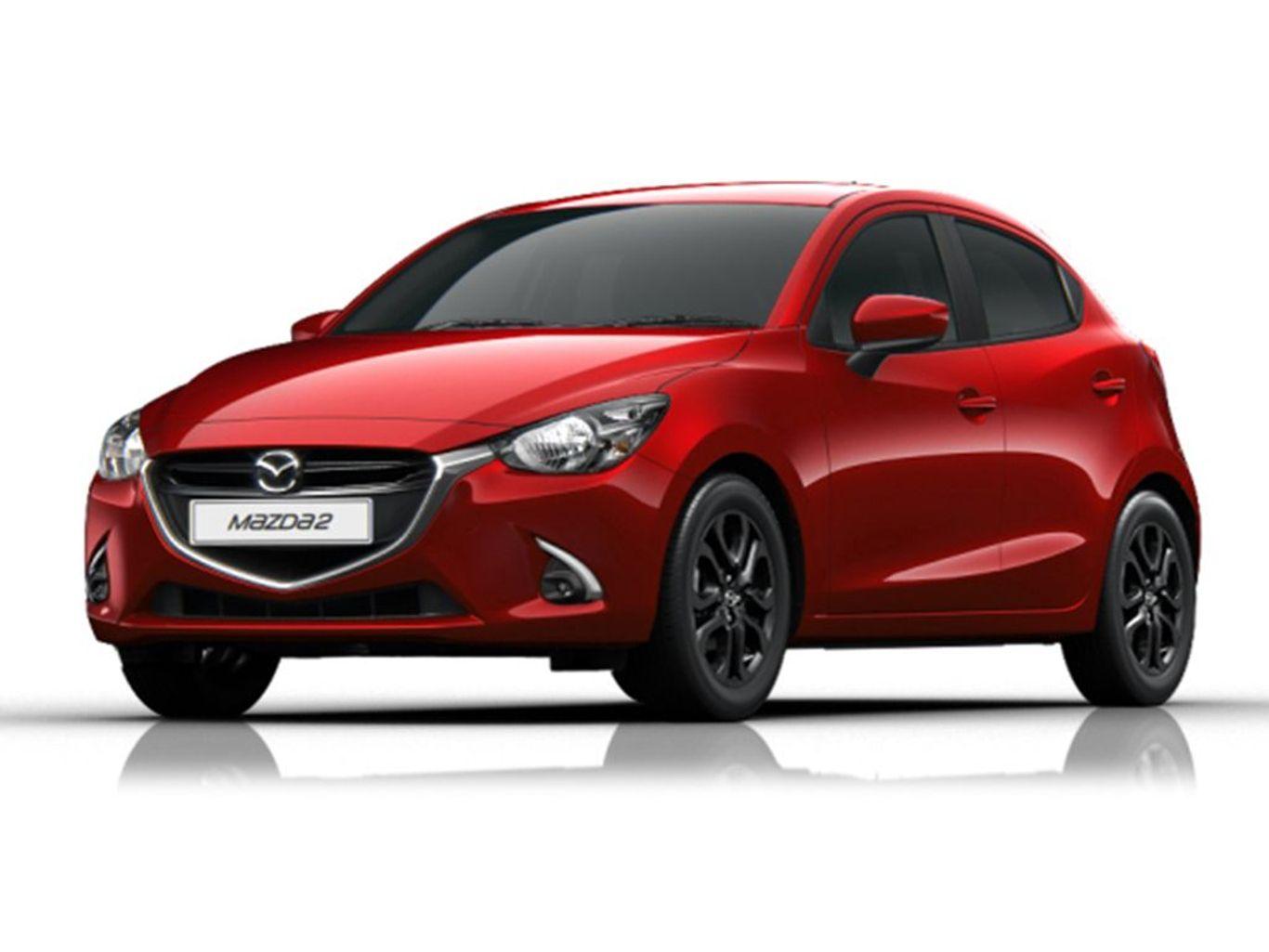 Mazda For Sale >> New Used Mazda Cars For Sale Auto Trader