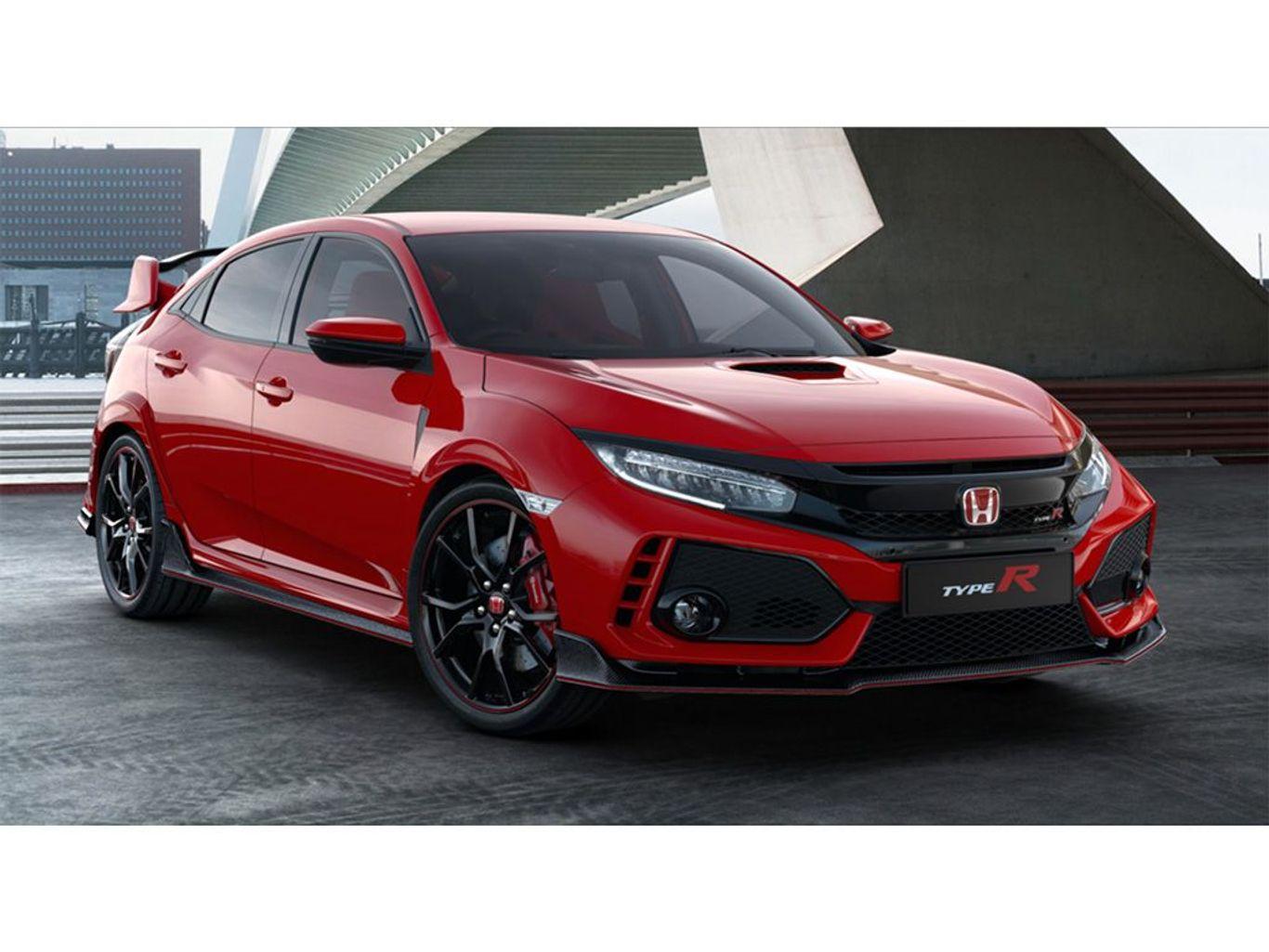 Honda Latest Models >> New Used Honda Cars For Sale Auto Trader