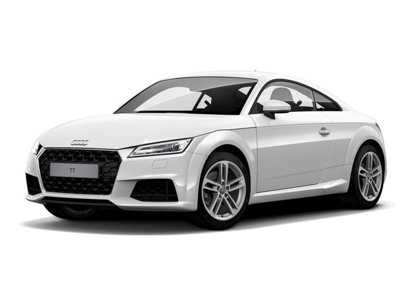 Used Audi Cars for sale on Auto Trader UK | audi cars for sale