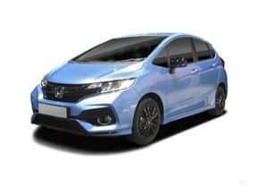 new used honda jazz cars for sale auto trader rh autotrader co uk 2010 Honda Fit Manual Honda Fit Repair Manual