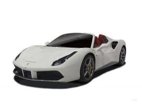 £219,344. Ferrari ...