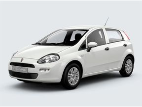 New & used Fiat Punto cars for sale | Auto Trader Fiat Punto Service Cost on fiat spider, fiat 500l, fiat cars, fiat ritmo, fiat 500 turbo, fiat stilo, fiat panda, fiat bravo, fiat cinquecento, fiat marea, fiat linea, fiat x1/9, fiat barchetta, fiat 500 abarth, fiat coupe, fiat doblo, fiat seicento, fiat multipla,
