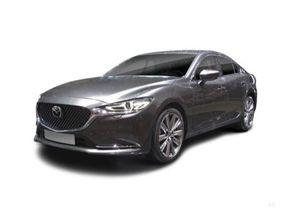 new used mazda mazda6 cars for sale auto trader rh autotrader co uk 2008 Mazda 3 Mazda Owner Manuals PDF