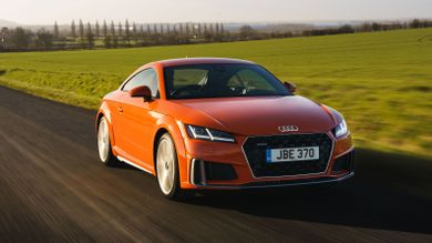 New Used Audi R8 Cars For Sale Auto Trader