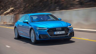 cheap in by jeddah cars saudipoint uncategorized used audis audi sale for october