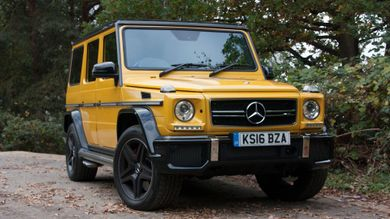 aaesgks jeep prices benz g mercedes price specs overview intl class international