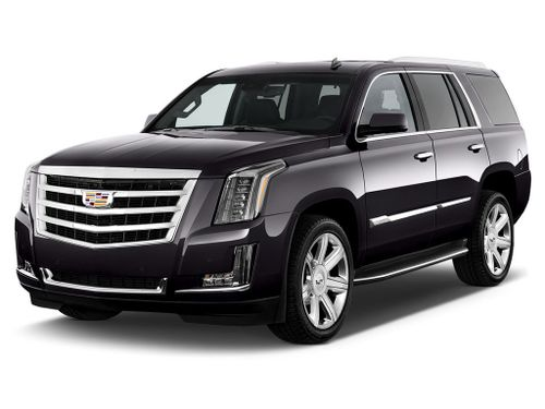New Used Cadillac Escalade Cars For Sale Auto Trader