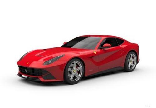 New Used Ferrari F12berlinetta Cars For Sale Auto Trader