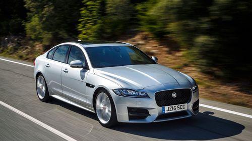 used auto agreement sport saloon sale jaguar of xf r best vehicle for diesel