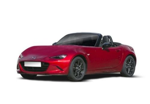 New & used Mazda MX-5 cars for sale | Auto Trader