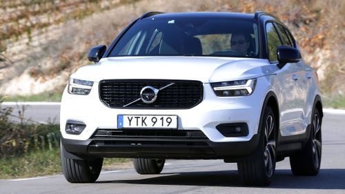 s prices there but news volvo excellence a gets discount catch suv