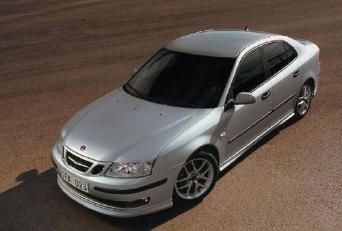 new used saab 9 3 cars for sale auto trader rh autotrader co uk 2005 saab 9-3 infotainment manual 2004 saab 9 3 manual